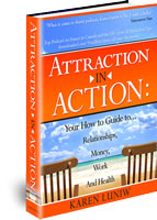 KL-AttractionInActioneBook4-2