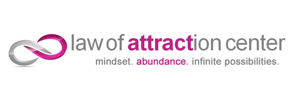 The Law of Attraction Center