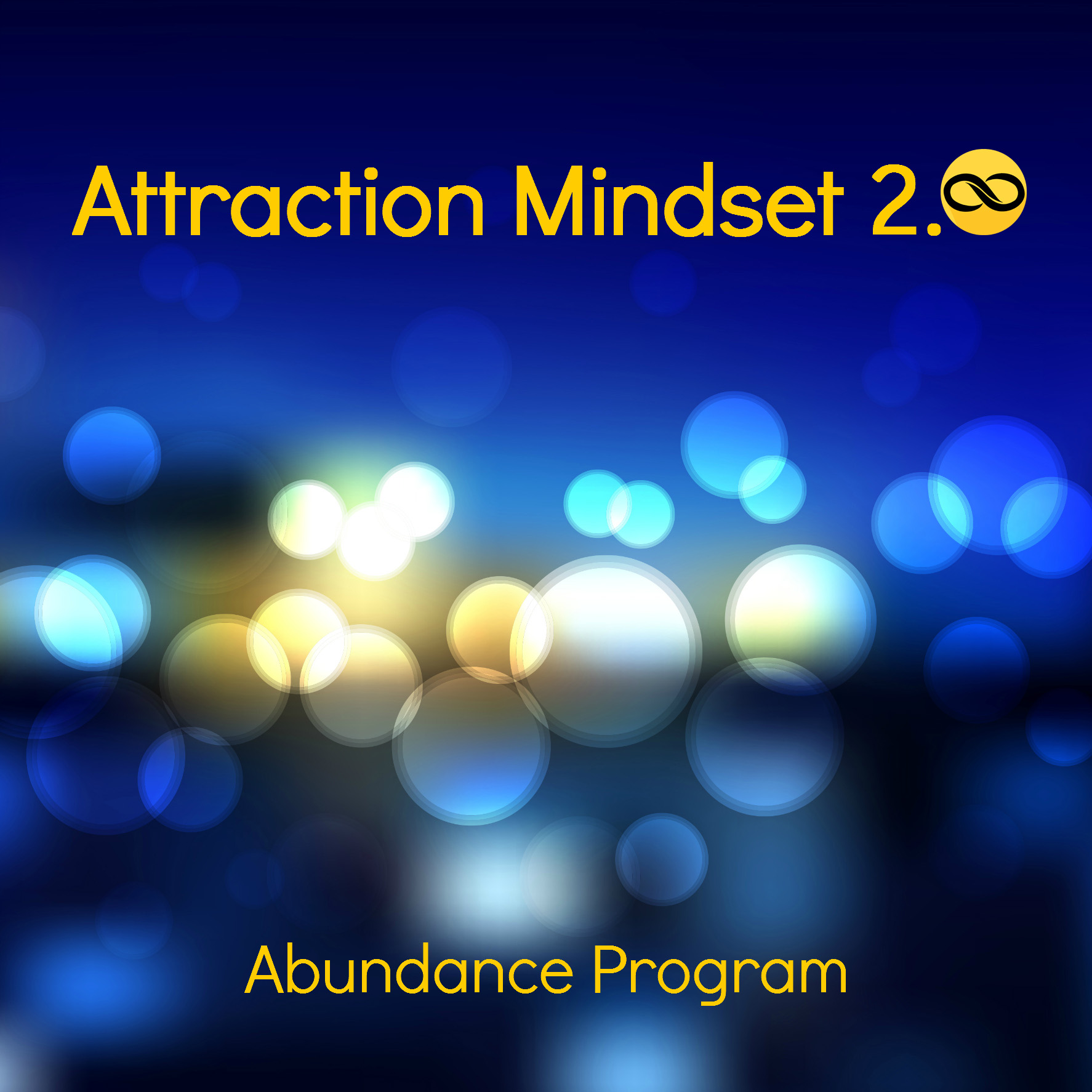 math worksheet : attraction mindset abundance program  the law of attraction center : Fraction Attraction Worksheet